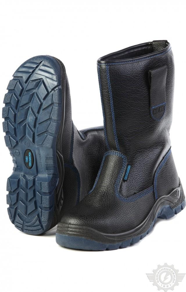 Обувь Союз