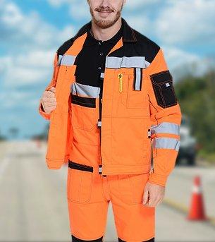 Где недорого купить сигнальный костюм? xSignalnaya2.jpg.pagespeed.ic.ZAuM5wjrJp