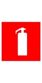 369Знаки пожарной безопасности