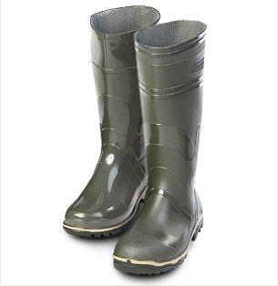 37e3ce8b1 Резиновая обувь - купить в Москве резиновую спецобувь оптом