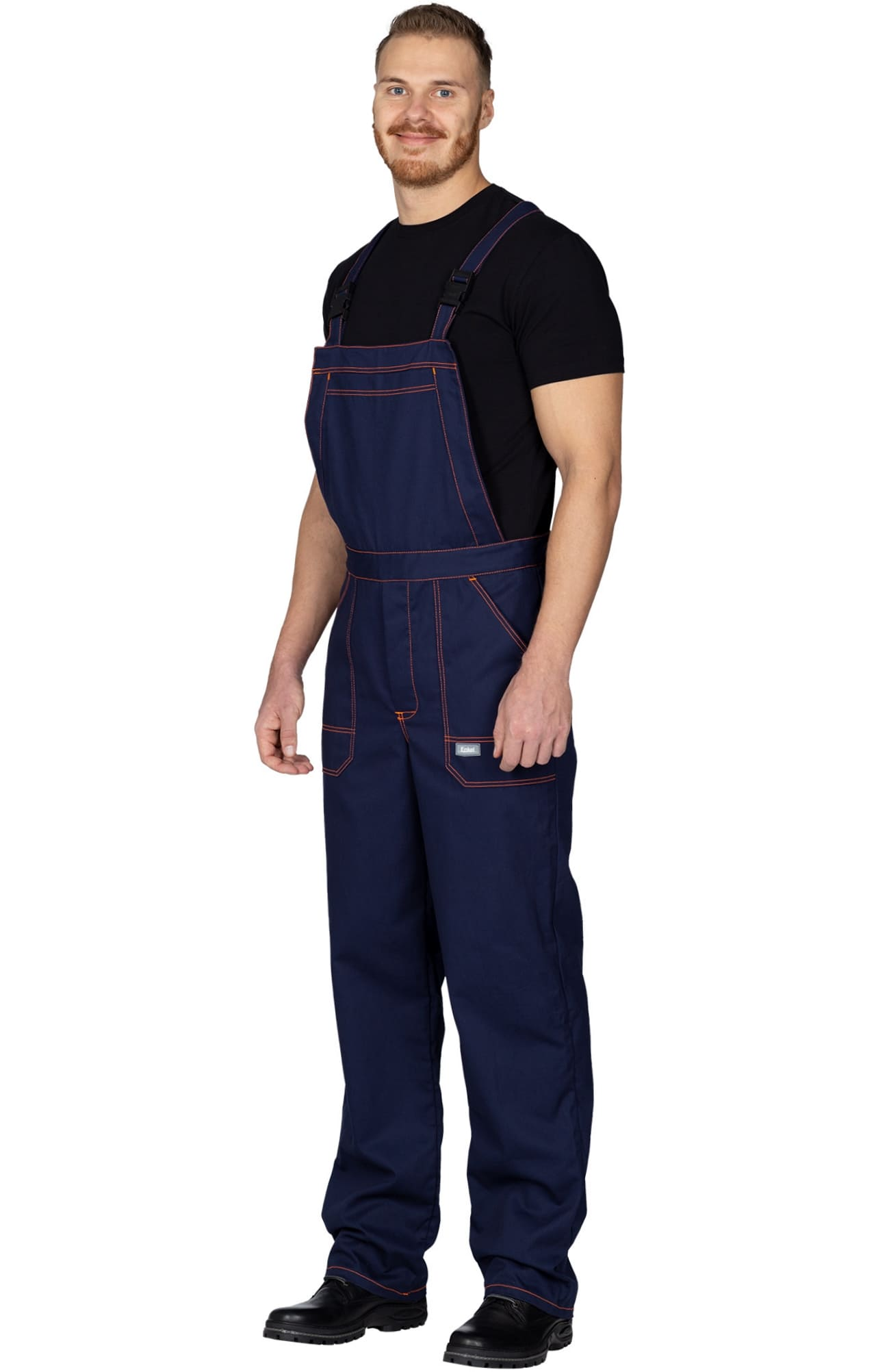 Рабочая одежда Энкель