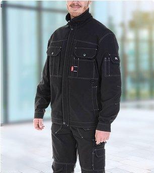 88Летние рабочие куртки